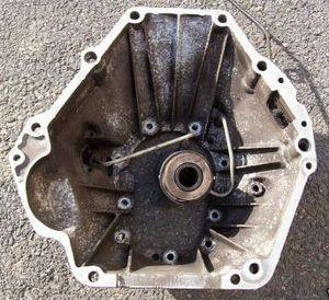 GM 60deg V6 bellhousing.JPG